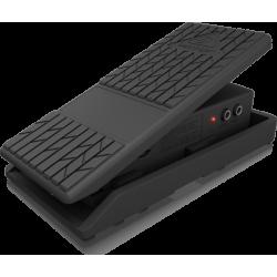 Proel Die-Hard - DH230LU5 - Kabel mikrofonowy stereo jack M - XLR M 5m