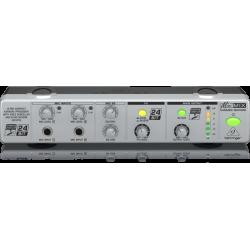 Procesor karaoke MINIMIX...