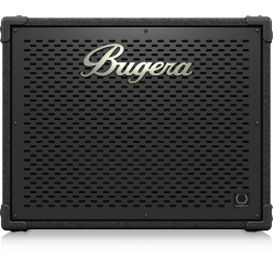 BASS CABINET BT115TS -...