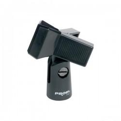 Uchwyt mikrofonowy Proel APM30