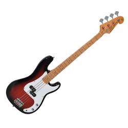 Gitara basowa SX Vintage...