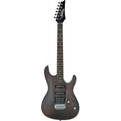 Gitara elektryczna Ibanez...