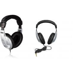 Słuchawki uniwersalne...