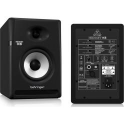 Audiofilski aktywny monitor...
