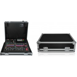 X32 COMPACT Case Flightcase...