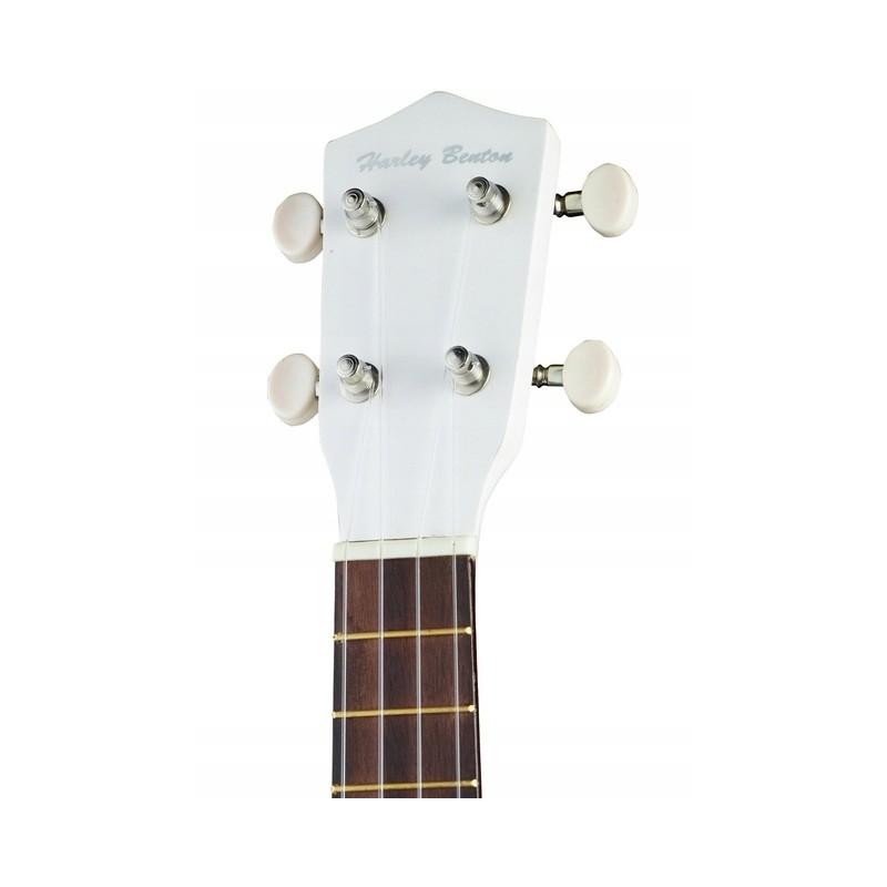 Statyw gitarowy do elektryka i basówki - Dixon SSG4000
