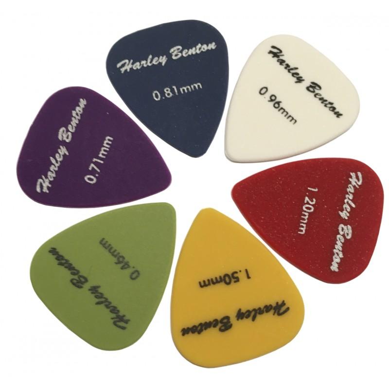 Gitarowe piosenki z wydawnictwa Studio bis w ofercie sklepu muzycznego Gitara No.1