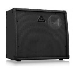 Kabel instrumentalny Proel Brave BRV100LU3BW Jack mono 6,3 mm - Jack mono 6,3mm