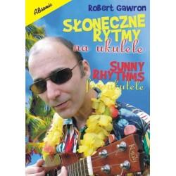 """Słoneczne rytmy na ukulele..."