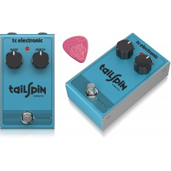TC Electronic Tailspin...