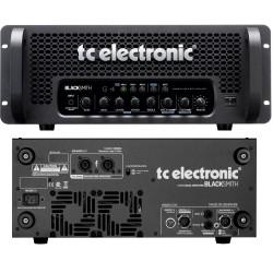 TC Electronic Blacksmith...