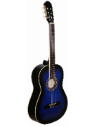 Pokrowce gitarowe