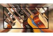 Sklep muzyczny Gitara No.1