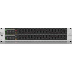 FBQ3102HD - Korektor...