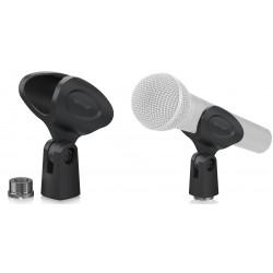MC2000 - uchwyt mikrofonowy...