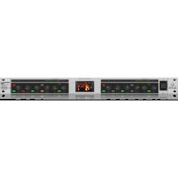 MIC2200 V2 - Lampowy...