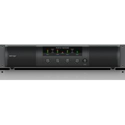 NX4-6000 Cyfrowy wzmacniacz...