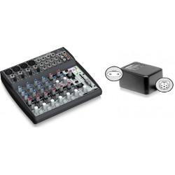 Mikser audio XENYX 1202...
