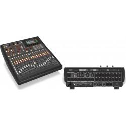 X32 PRODUCER - 32-kanałowa...