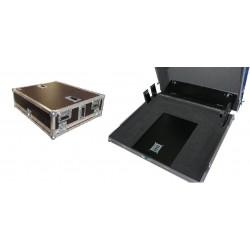 X32 Case Flightcase do...