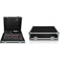 X32 COMPACT Case Flightcase...