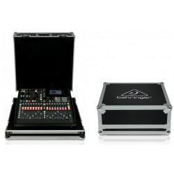 X32 PRODUCER Case...