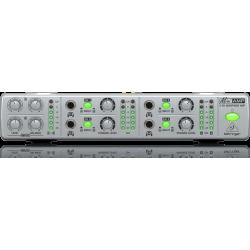 AMP800 - 4-kanałowy...