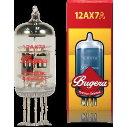 12AX7A - lampa elektronowa...