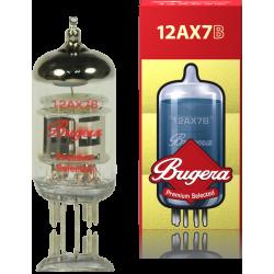 12AX7B - lampa elektronowa...