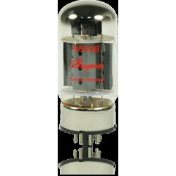 6550B-6 Bugera lampy...