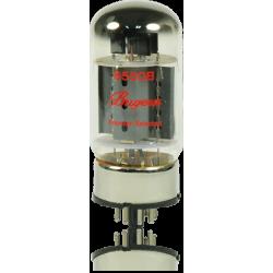 6550B Bugera lampa elektronowa