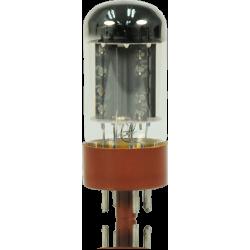 5AR4 Bugera lampa elektronowa