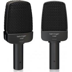 B 906 Behringer mikrofon...