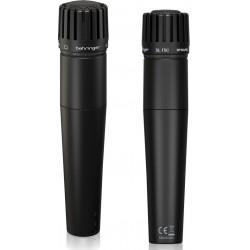 SL 75C mikrofon dynamiczny...