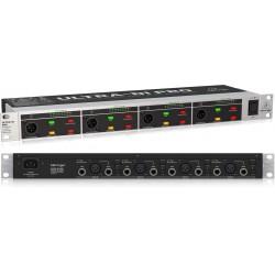 DI4000 V2 - Di-box...