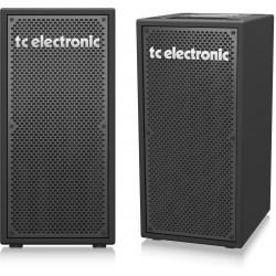 TC Electronic BC208 Kolumna...