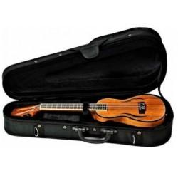 Futerał piankowy ukulele...