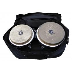 Pokrowiec na bongosy Millenium