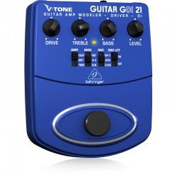 GDI21 - Efekt gitarowy...