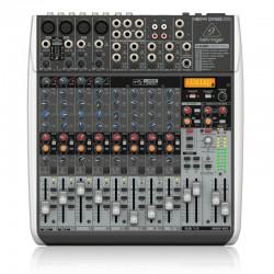 Mikser audio XENYX...