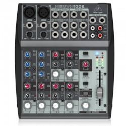 Mikser audio XENYX 1002...