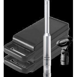 ECM8000 Mikrofon pomiarowy...