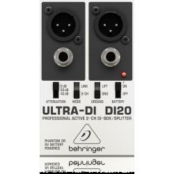 DI20 - ULTRA-DI -...