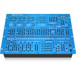 2600 BLUE MARVIN -...