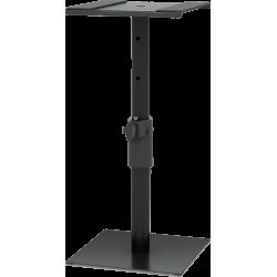 SM2001 - Statyw pod monitor...