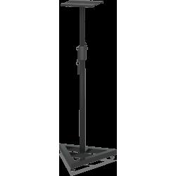 SM5001 - statyw pod monitor...
