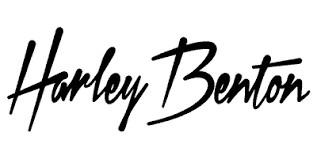 Harley Benton